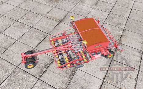 Vaderstad Rapid 300C v1.2 for Farming Simulator 2017