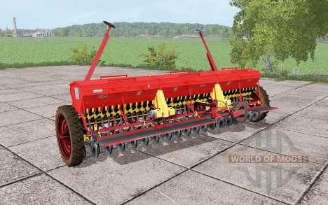 Astra 5.4 v1.2 for Farming Simulator 2017