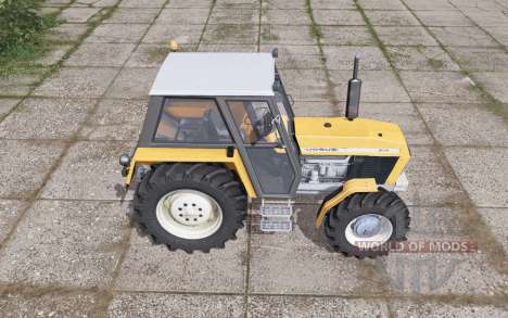 Ursus 914 small weight for Farming Simulator 2017