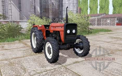 Store 504 for Farming Simulator 2017