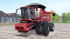 Case IH Axial-Flow 9230 Brazilian version for Farming Simulator 2017