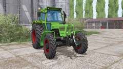 Deutz D 130 06 for Farming Simulator 2017
