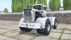Big Bud HN 320 1976 twin wheels for Farming Simulator 2017