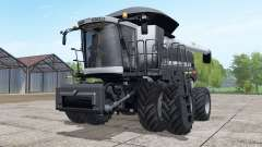Case IH Axial-Flow 8120 Brazilian version for Farming Simulator 2017
