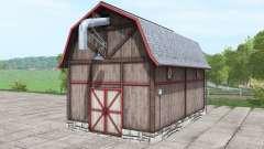 Store for Farming Simulator 2017