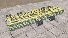 Bednar Atlas AM 15500 for Farming Simulator 2017