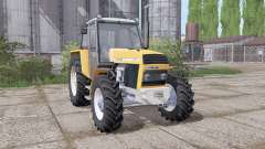 Ursus 914 small weight for Farming Simulator 2017