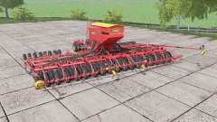 Vaderstad Rapid A 900S for Farming Simulator 2017