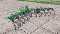John Deere 915 for Farming Simulator 2017