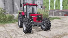 Case International 845 XL for Farming Simulator 2017