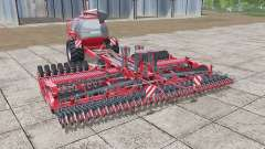 Horsch Pronto 9 SW for Farming Simulator 2017
