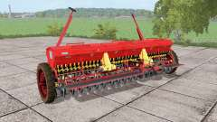 Astra 5.4 v1.2 for Farming Simulator 2017
