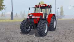 Case IH 5150 Maxxum for Farming Simulator 2013