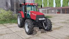 Case IH MX150 Maxxum for Farming Simulator 2017