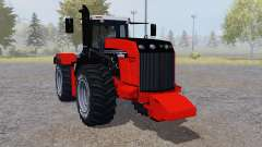 Buhler Versatile 535 4WD for Farming Simulator 2013