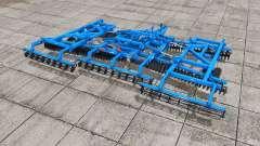Landoll 7431-33 VT Plus for Farming Simulator 2017