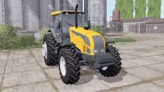 Valtra BH180 Comfort Cab for Farming Simulator 2017