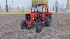 IMT 542 for Farming Simulator 2013