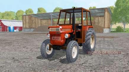 Store 404 Super for Farming Simulator 2015