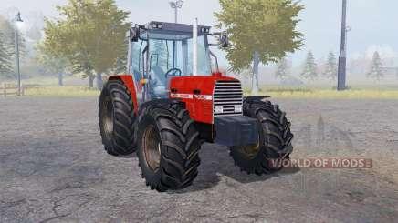 Massey Ferguson 3080 1986 for Farming Simulator 2013