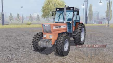 Universal 1010 DT for Farming Simulator 2013
