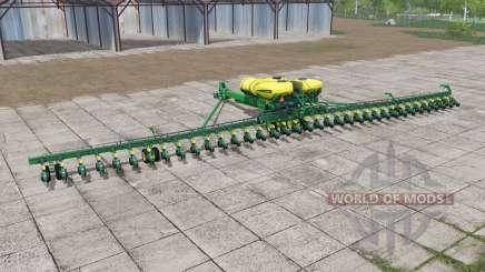 John Deere DB90 36Row for Farming Simulator 2017