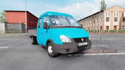 Euro Truck Simulator 2 Trucks And Cars Download Ets 2 Trucks