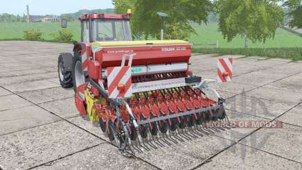 Pottinger Vitasem 302 ADD for Farming Simulator 2017