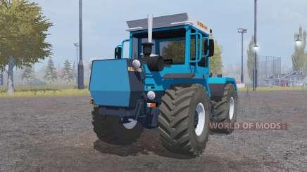 T-17221 for Farming Simulator 2013
