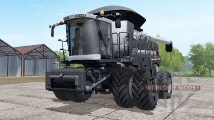 Case IH Axial-Flow 8120 Brazilian version for Farming Simulator 2017