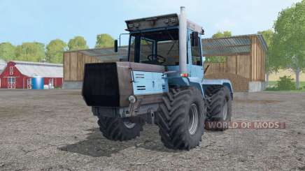 T-17221 animation parts for Farming Simulator 2015