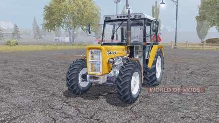 Ursus C-360 2WD for Farming Simulator 2013