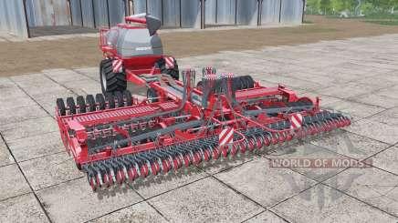 Horsch Pronto 9 SW for Farming Simulator 2017