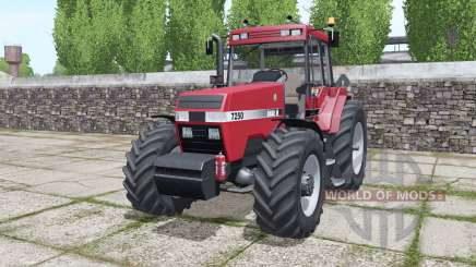 Case IH 7250 for Farming Simulator 2017