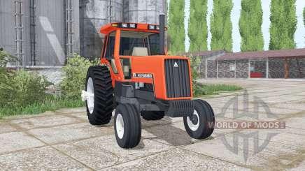 Allis-Chalmers 8070 for Farming Simulator 2017
