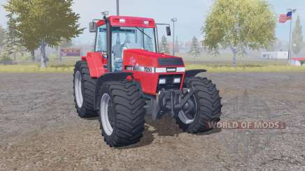 Case IH 7250 Pro for Farming Simulator 2013