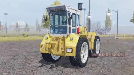Raba 180.0 4WD for Farming Simulator 2013