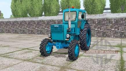 T-40АМ animation parts for Farming Simulator 2017