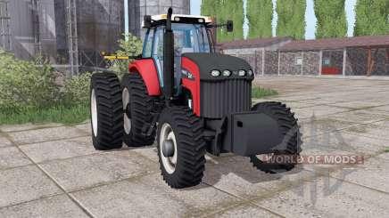Versatile 250 2009 for Farming Simulator 2017