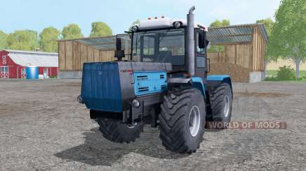 T-17221-21 animated doors for Farming Simulator 2015