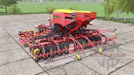Vaderstad Rapid A 600SDF v1.1 for Farming Simulator 2017