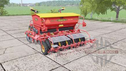 Vaderstad Rapid 300C v1.2 for Farming Simulator 2017