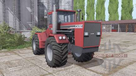Case International 9190 for Farming Simulator 2017