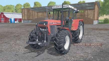 ZTS 12245 for Farming Simulator 2015