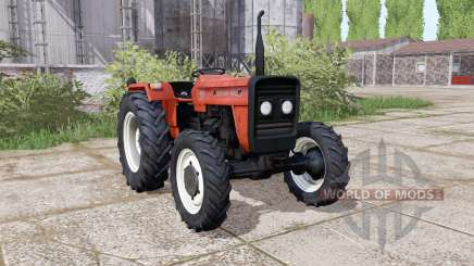 Store 504 for Farming Simulator 2017