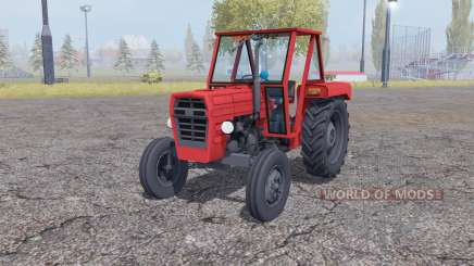 IMT 542 for Farming Simulator 2013