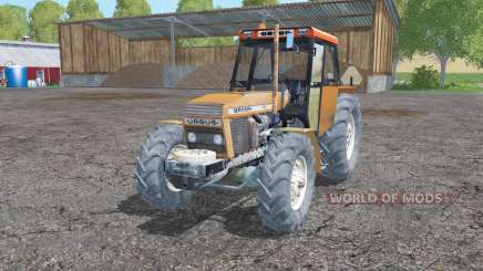 Ursus 1614 1987 for Farming Simulator 2015