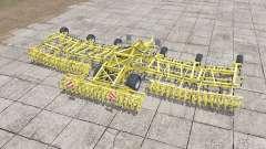 Bednar Atlas AM 14500 for Farming Simulator 2017