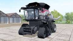 Gleaner S98 Super Series for Farming Simulator 2017