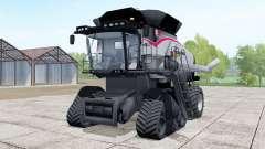 Gleaner S98 Super Series for Farming Simulator 2017